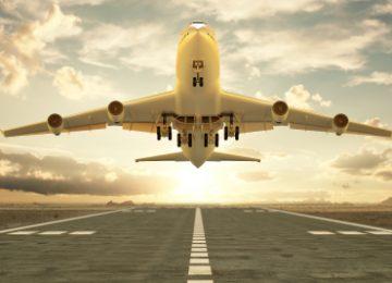 Singapore Airlines: maggiore flessibilità per il cambio dei voli