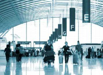 Apertura del nuovo aeroporto di Berlino il 31 ottobre 2020