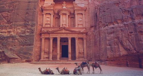 Cineturismo-Indiana-Jones Travelgood