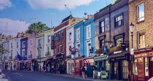 Cineturismo-Notting-Hill Travelgood