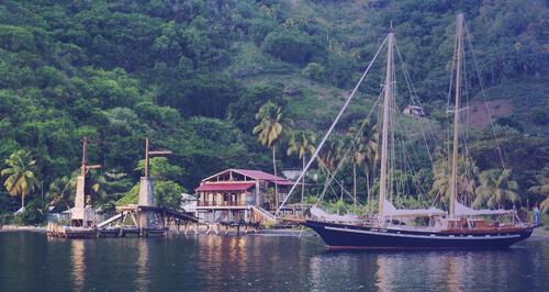 Cineturismo-Pirati-dei-Caraibi Travelgood