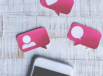 I Social Network sono tutti uguali? Come monitorare i bisogni degli utenti