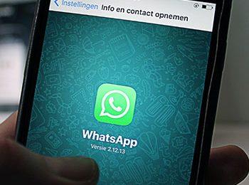 WhatsApp Marketing per Agenzie Viaggio, scopri se fa per te