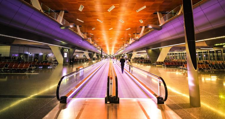 Zoom aeroporti-più-grandi-del-mondo Travelgood