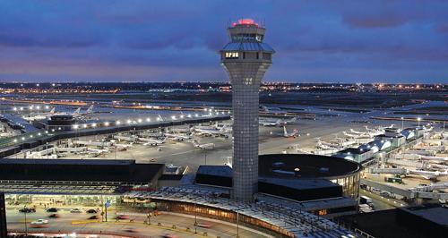 i-10-aeroporti-più-grandi-del-mondo-chicago Travelgood