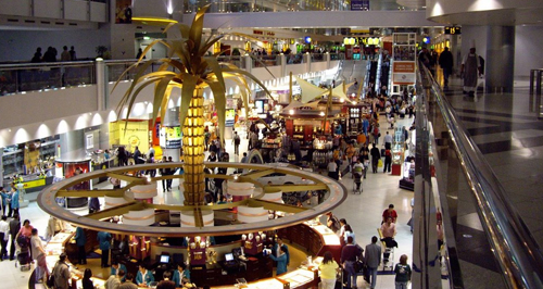 i-10-aeroporti-più-grandi-del-mondo-dubai Travelgood