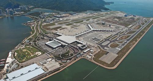 i-10-aeroporti-più-grandi-del-mondo-hong-kong Travelgood