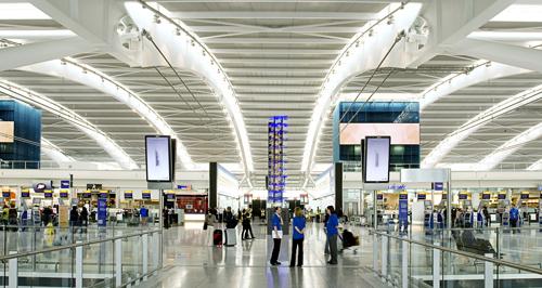 i-10-aeroporti-più-grandi-del-mondo-londra Travelgood